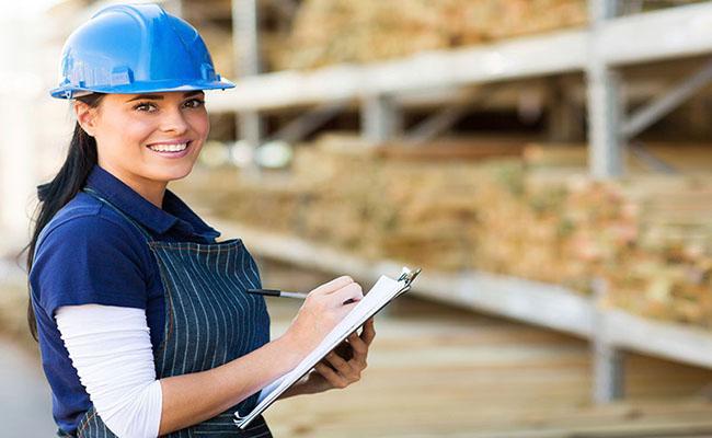 TMGDnin başka bir sertifika ile (Çevre Danışmanlığı, İş Sağlığı ve Güvenliği vb) hizmet vermesi hususuna ilişkin duyuru