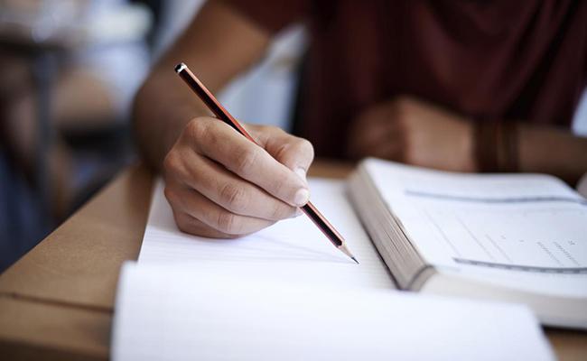 MGD Sınavları Hakkında Duyuru