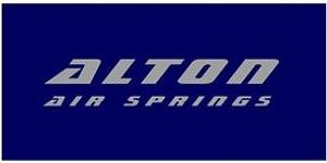 Alton Air Springs