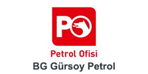 B-G Gürsoy Petrol