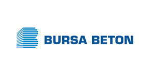 Bursa Beton
