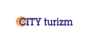 City Turizm