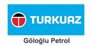 Göloğlu Petrol