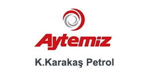 K.Karakaş Petrol