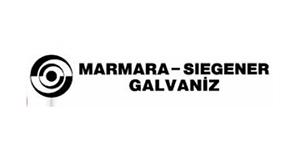 Marmara Sieger Galvaniz