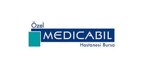 Medicabil Hastanesi