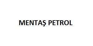 Mentaş Petrol