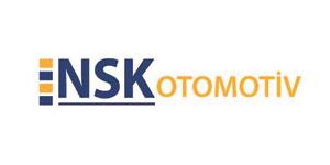 NSK Otomotiv