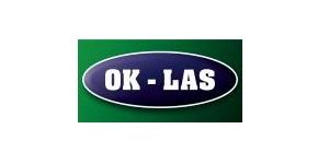 Ok-Las Oto
