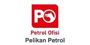 Pelikan Petrol