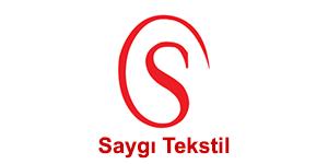 Saygı Tekstil