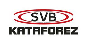 SVB Kataforez